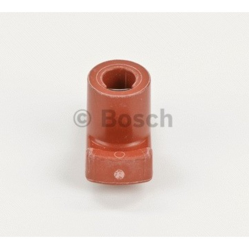 Rotor, distributor for many Audi, Ford, Mercedes, Opel & VW (e.g. für G40, G60, GTI, 16V) (from Bosch 1 234 332 350)