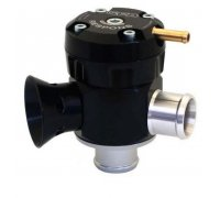 GFB Response Blow Off Valve (BOV), adjustable - 25mm...